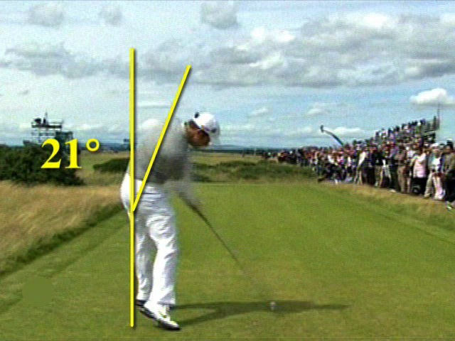 analysis stephen simply pga professional swing mattswiftexample lessons online packer golf